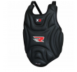 Plastron RDX Sports Heavy Duty