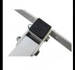 RDX Sports Foldable bracket  for punching bag