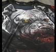 Rashguard Hardcore Wear Pitbull City