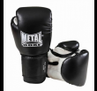 Metal Boxe Kids gloves  Multiboxe