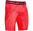 Short Under Armour HeatGear Coreshort - Red