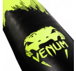 Venum Hurricane 2.0 punching bag - Neo Yellow/Black- 170cm