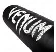Venum Challenger Punching Bag - 150 cm - Filled
