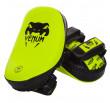 Venum Light Kick Pad - Skintex Leather (Pair)