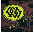 Rashguard Pride or Die Brotherhood