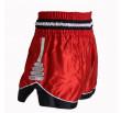 Galaxy Redshift Muay Thai Short