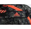Sac de sport Combat Camo Adidas - 50 litres