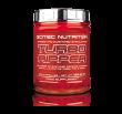 Turbo Ripper Scitec Nutrition - 200 gélules