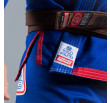 Kimono de JJB Scramble Athlete 3 - Bleu