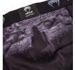 Venum Minotaurus Compression Shorts - Black/White