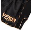 Venum Giant Muay Thai Shorts - Black/Gold
