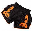 Venum Bangkok Inferno Muay Thai Shorts