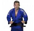 Kimono de JJB Tatami Fightwear Estilo 6.0 - Bleu/Blanc