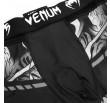 Venum Devil Spats - White/Black
