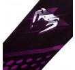 Venum Rapid Spats - Black/Purple