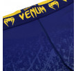 Venum Tropical Spats - Blue/Yellow