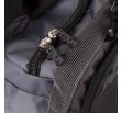 Venum Trainer Lite Sport Bag - Grey/Grey