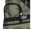 Venum Challenger Xtrem Backpack - Khaki/Black