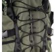Venum Challenger Xtrem Backpack - Khaki/Black