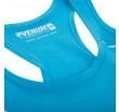 Venum Assault Tank Top - Blue - For Women