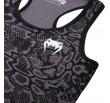 Venum Fusion Tank Top - Black - For Women