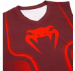 Venum Tempest 2.0 Dry Tech™ Tank Top - Red/Red