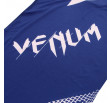 Venum Rapid Tank Top - Navy Blue/Coral