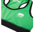 Venum Essential Top - Green