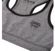 Venum Essential Top - Grey
