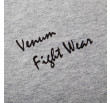 Venum Giant T-shirt - Grey/Black