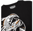 Venum Giant x Dragon T-shirt - Black/White