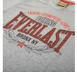 T-shirt Everlast Boxing