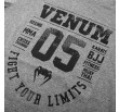 Venum Origins T-Shirt - Heather Grey