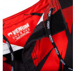 Venum Shadow Hunter Fight Short - Black/Red