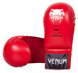 Venum Karate Mitts - Without Thumb Protection