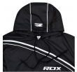Combinaison de sudation RDX Sports