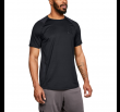 T-shirt Under Armour MK-1 Logo Graphic - Noir