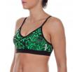 Venum Fusion X-Top - Green