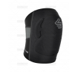 Knee pads for protection Shock Doctor