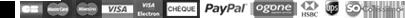 Dragon bleu - product_page_paiement